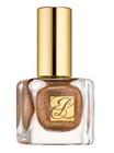 Estée Lauder Sale - z.B. Pure Color Crystal Nagellack für 12,40€ (statt 24,34€)