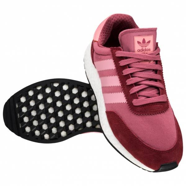 Adidas Originals I-5923 Boost Damen Sneaker (versch. Farben) für je 54,99€