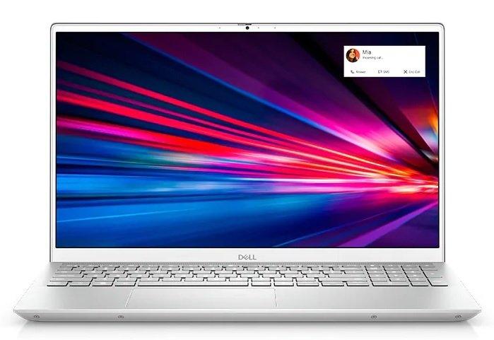 Dell Inspiron 15 7000Laptop mit 15'', Windows 10 Home und 8GB/512GB für 678,99€ inkl. Versand (statt 849€)