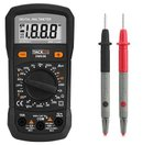 Tacklife DM03B Digital Multimeter für 1,99€ inkl. Prime Versand (Plus Produkt)