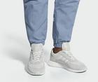 Adidas Originals Marathonx5923 Herren Sneaker für 60,94€ (statt 70€)