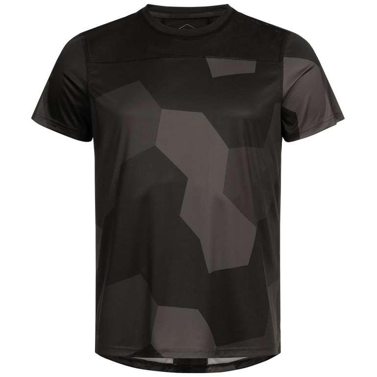 Asics True Performance GPX Herren Fitness Shirt für nur 15,06€ (statt 20€)