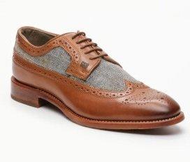 Gordon & Bros Herren Derbies, Sneaker & Ankle Boots im Sale, z.B. Mirco 59,99€