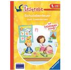 6€ babymarkt Gutschein ohne MBW bei PayPal - z.B. Bücher gratis bestellen!