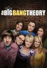 The Big Bang Theory Staffeln 1-9 auf Blu-ray für 39,19€ inkl. Versand (OT)