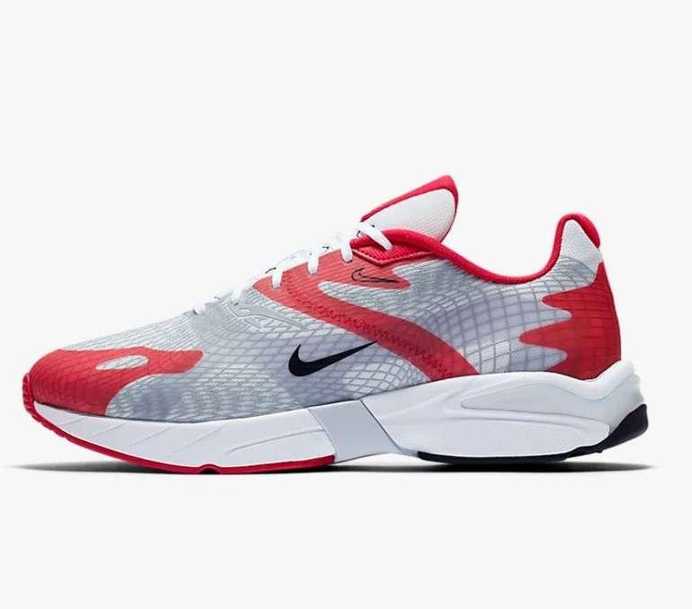 Nike Ghoswift Herren Sneaker in 3 Farben für je nur 50,03€ inkl. Versand (statt 69€)