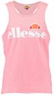Ellesse Damen Top Abigaille Pink für 14,37€ inkl. Versand (statt 18€)