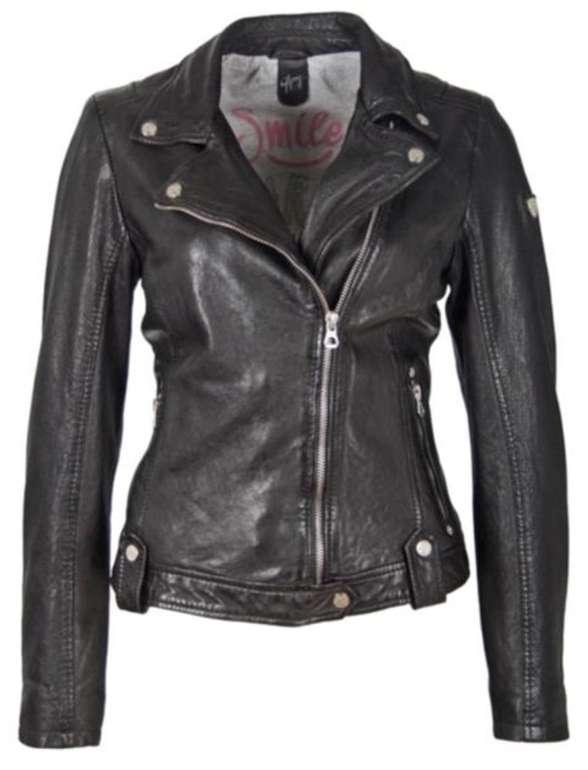 Gipsy GGFavour LAMAXV Damen Jacke für 97,49€ inkl. Versand (statt 130€)