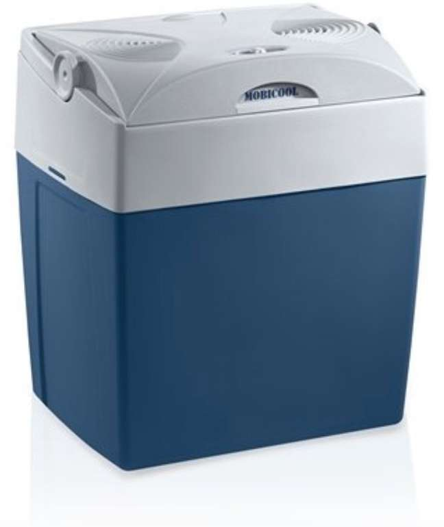 Mobicool V30 AC/DC Kühlbox (29 Liter) für 39,99€ inkl. Versand (statt 55€) - B-Ware!