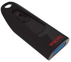 SanDisk Ultra 64GB USB 3.0 Stick bis 100MB/s für 9,09€ inkl. Versand (statt 13€)