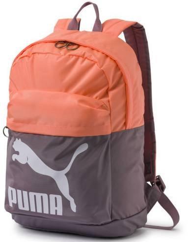 Top! Puma Originals Rucksack für 15,61€ inkl. Versand (statt 26€)
