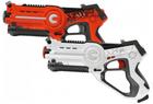 Jamara Impulse Laser Battle-Set für 32€ inkl. Versand (statt 42€)