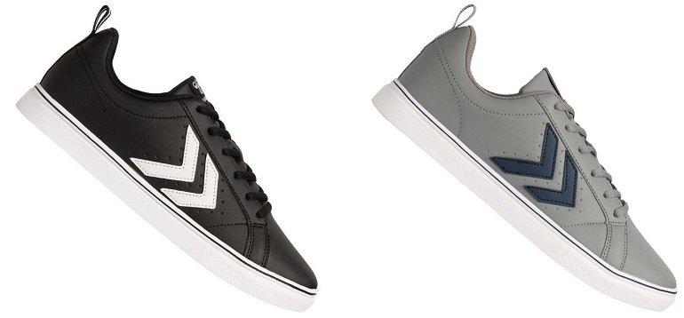 hummel MAINZ Sneaker