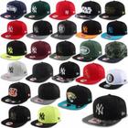 New Era Snapback Caps für je nur 13,90€ inkl. Versand