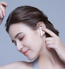 Apple AirPod Clone: Xiaomi Mi AirDots Pro – kabellose Bluetooth In-Ears für 68€