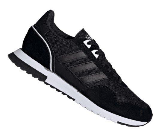Adidas 8K 2020 Herren Sneaker (versch. Farben) für 38,95€ inkl. Versand (statt 51€)