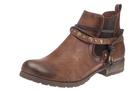 15% Rabatt auf Herren Schuhe bei Mirapodo - z.B. Stiefel ab 40€