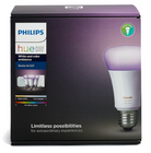 Philips Hue White and Color Ambiance Starter Set + Dimmer 139,90€ + 50€ Cashback