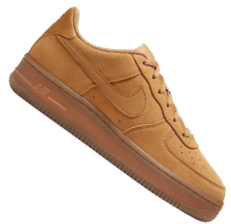 Nike Air Force 1 LV8 3 F700 Kinder Sneaker für 56,15€ inkl. Versand (statt 68€)