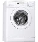 Bauknecht WA NOVA 61 Waschmaschine mit 6kg und A+++ für 299€ (statt 349€)