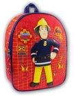 Vadobag - Feuerwehrmann Sam Rucksack für 11€ inkl. VSK (statt 18€)