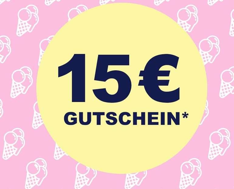 Eis.de: 15€ Gutschein ab 39,99€ Bestellwert - Günstige Toys, Dessous und Co. sichern!