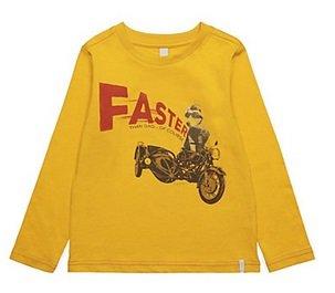 Esprit Kids Sale mit vielen tollen Modeartikeln z.B. Pullover für nur 4,90€