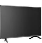 "Hisense H43N5705 - 43"" Ultra-HD Smart TV für 399€ inkl. Versand"