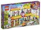 Lego Friends – Heartlake City Haustierzentrum (41345) für 39,99€ (statt 56€)
