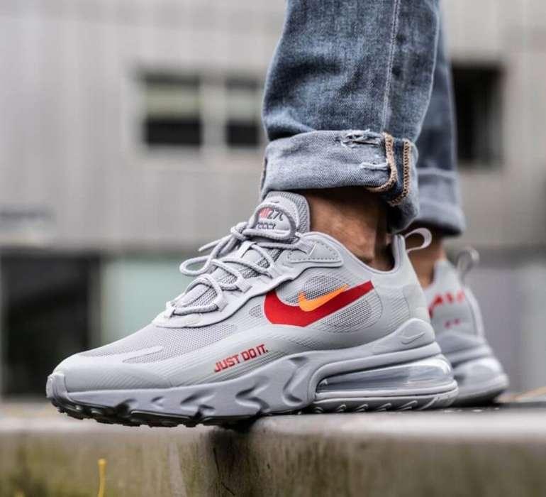 2020 Nike Herren Turnschuhe
