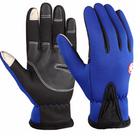 Vbiger Touchscreen Handschuhe ab 4€ inkl. Prime Versand
