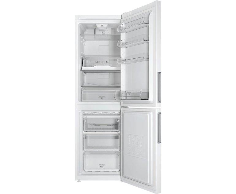 Kühlschrank No Frost Bauknecht : Bauknecht kgn 186 a2 io kühl gefrierkombo mit no frost füru2026