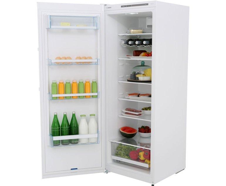Bosch Kühlschrank Crisper Box : Bosch serie ksv vw kühlschrank für u ac inkl versand
