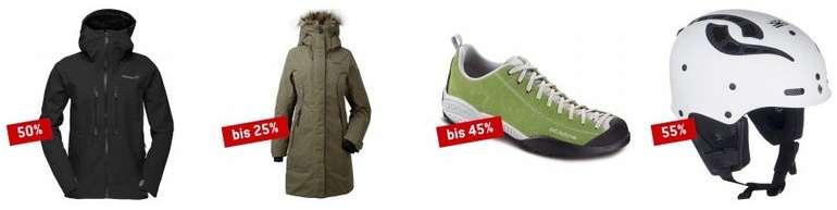 Bergfreunde Sale3