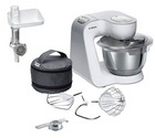 BOSCH Küchenmaschine MUM58225 1000 Watt für 169,99€ inkl. Versand (statt 203€)
