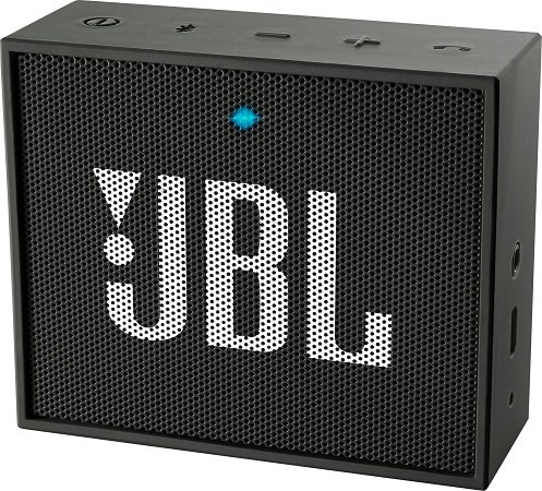 Black Friday Sale bei Otto + VSKfrei - z.B. JBL GO Bluetooth Lautsprecher 13,99€