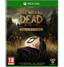 The Walking Dead: The Telltale Game Series Collection (Xbox One) für 16,31€