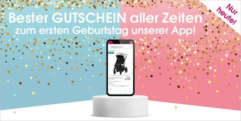 App-Jubilaeum-kw35-LP-1
