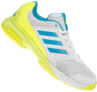 Adidas Multido Essence Damen Handballschuhe für 33,94€ inkl. Versand (statt 49€)
