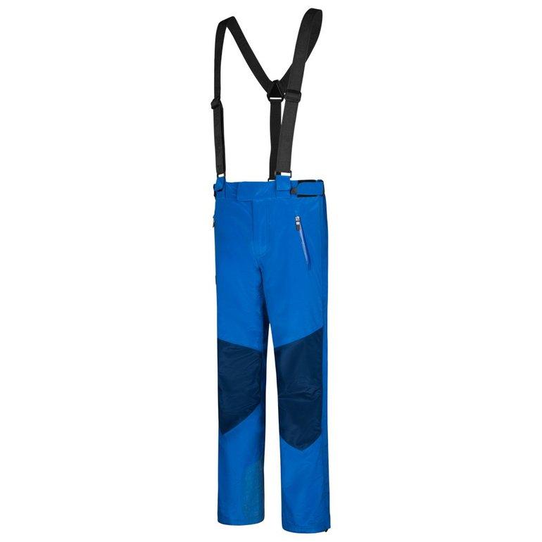 FILA Herren Insulated Salapet Pants Winter Ski Hose für 32,94€ inkl. Versand