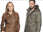 Dress for Less mit 50% Extra-Rabatt auf Jacken & Mäntel + 10% NL GS
