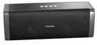 Dockin D Fine Hi-Fi Bluetooth Lautsprecher (staub- und wasserdicht) für 99€