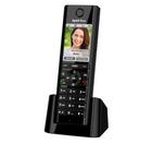 AVM FRITZ!Fon C5 VoIP DECT Telefon mit Anrufbeantworter für 44,99€ inkl. Versand