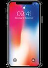 iPhone X 64GB für 149€ + Vodafone Allnet inkl. SMS & 4GB für 49,85€/Monat