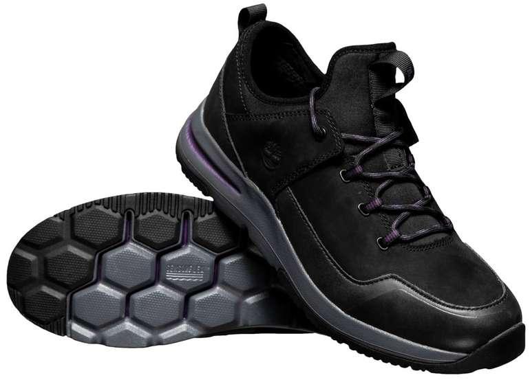 Timberland Mabel Town Oxford Damen Sneaker A1ZPN für 30,95€ inkl. Versand (statt 70€)