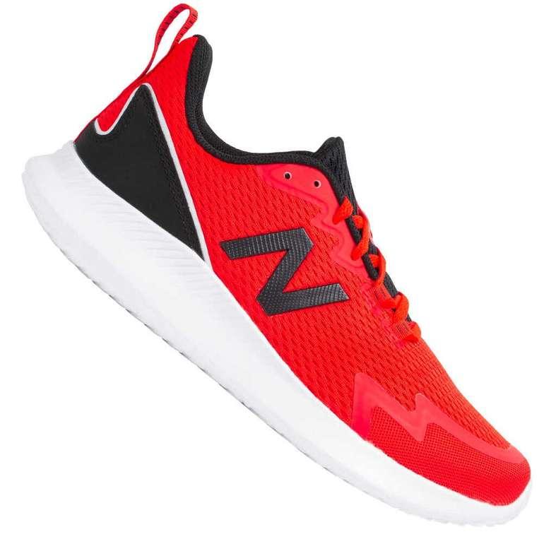 New Balance Ryval Run Laufschuhe für 43,94€ (statt 65€)