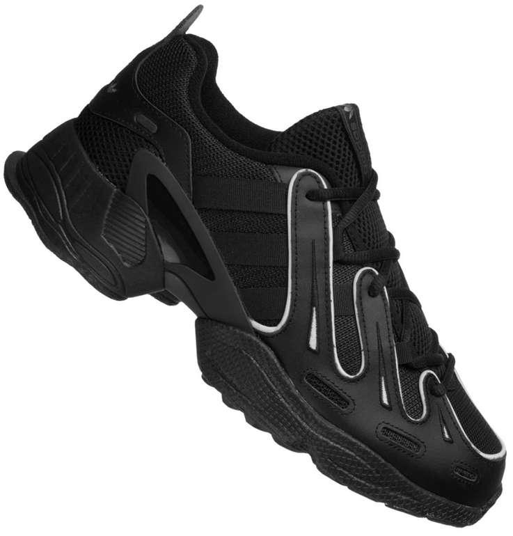 Adidas Originals EQT Gazelle Herren Sneaker für 50,43€ inkl. Versand (statt 75€)