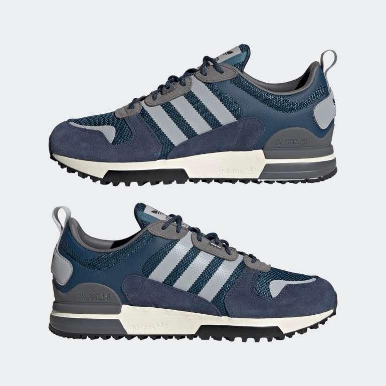 Adidas ZX 700 HD Herren Sneaker für 70€ inkl. Versand (statt 90€)