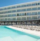 Ibiza im Oktober: 1 Woche im 4* Resort & Spa inkl. Frühstück, Transfer + Flügen ab 362,21€ p.P.