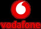 Vodafone CallNow Prepaid-Guthaben im Wert von 15€ für 13,50€